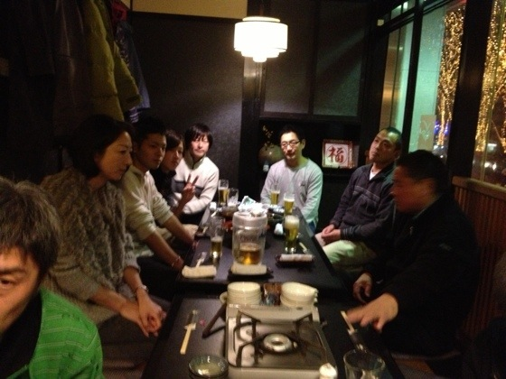 20121231-125049.jpg